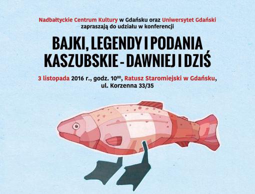 bajki-kaszuby-konferencja2016-1