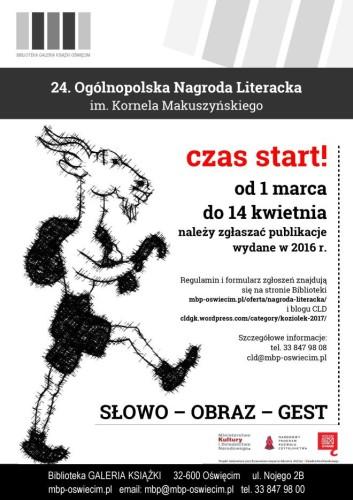 20170301_czas-start_plakat