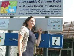 Karolina_ECB